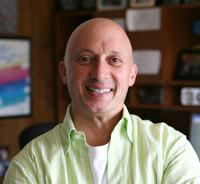 David Fried - Buyback Expert